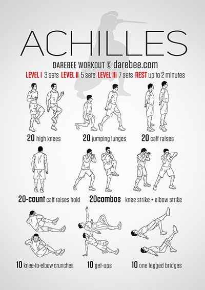 Tune1st: a Free Online Resource - Fitness - FITNESS ...