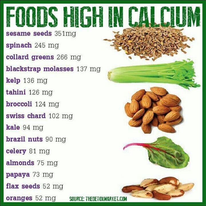 Which Vegetables Contain Calcium Awesome fruits and vegetables that contain calcium awesome fruits and vegetables that contain calcium tune1st a free online resource nutrition sisterspd workwithnaturefo